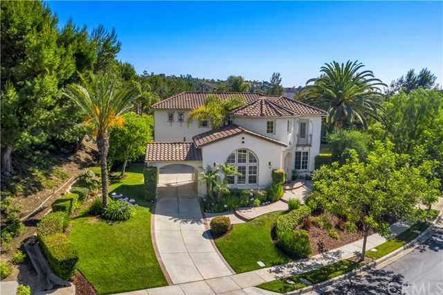 $1,249,000 - 4Br/4Ba -  for Sale in Cantomar (cant), San Clemente