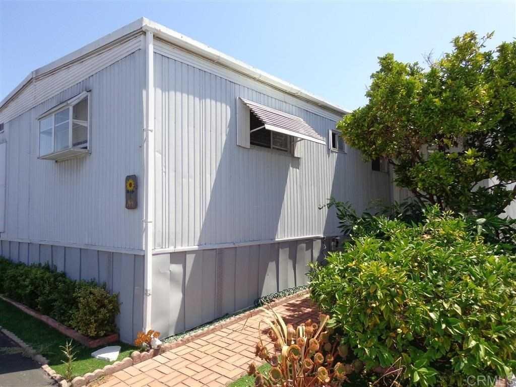 $249,000 - 2Br/2Ba -  for Sale in Oceanside, Oceanside