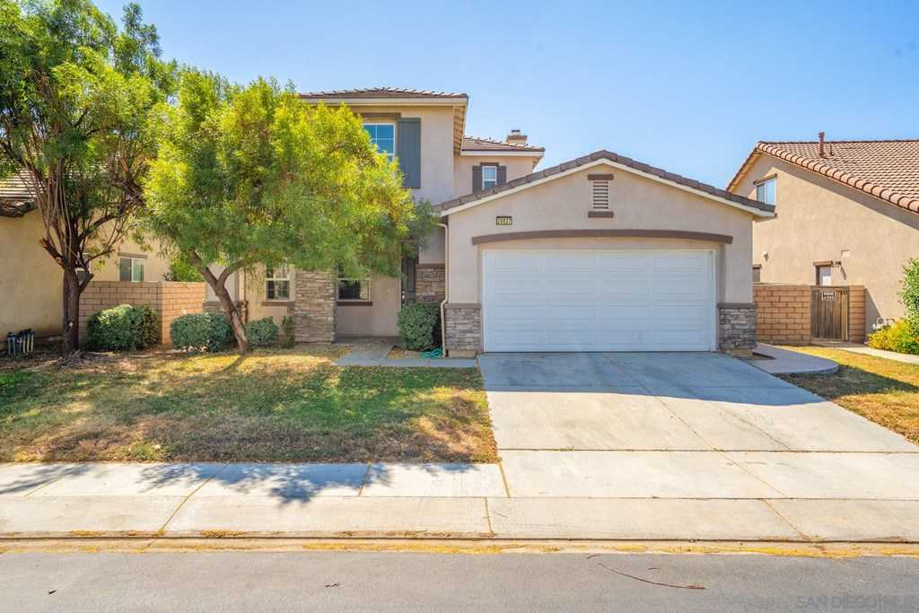 $399,000 - 5Br/3Ba -  for Sale in Out Of Area, Menifee