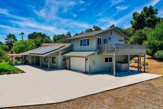 $805,000 - 4Br/3Ba -  for Sale in San Marcos, San Marcos