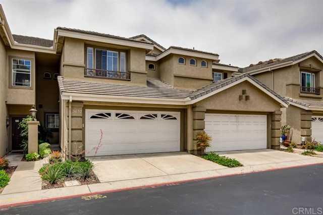 $759,000 - 2Br/3Ba -  for Sale in Carmel Valley, San Diego