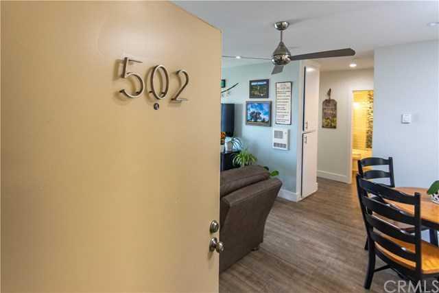 $595,000 - 2Br/2Ba -  for Sale in Redondo Beach