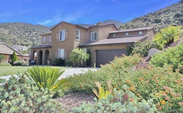 $565,000 - 5Br/3Ba -  for Sale in Out Of Area, Wildomar
