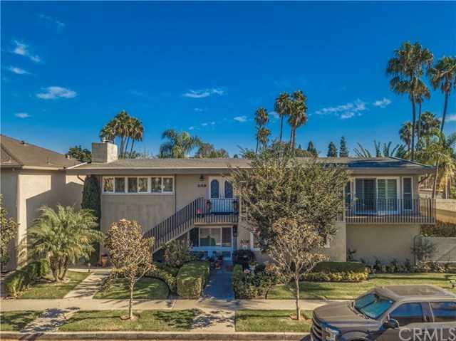 $799,000 - 2Br/2Ba -  for Sale in Westcliff Villa (cwwv), Newport Beach