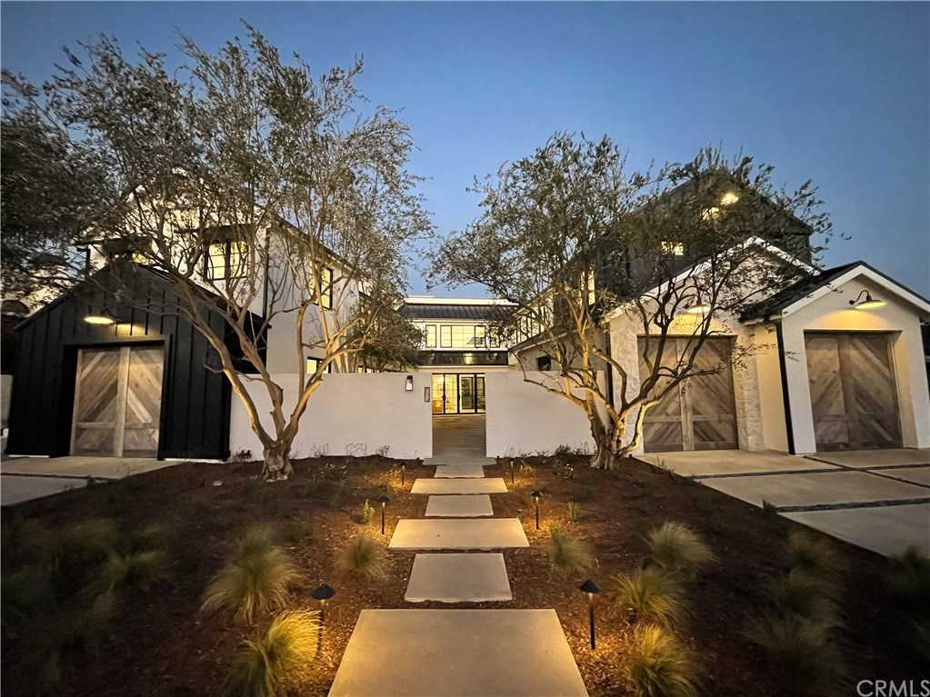 $4,350,000 - 4Br/5Ba -  for Sale in San Clemente