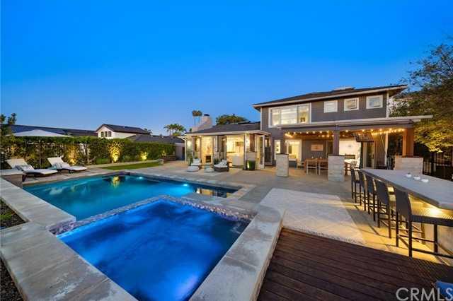 $2,995,000 - 4Br/3Ba -  for Sale in Eastbluff - Macco (ebmo), Newport Beach