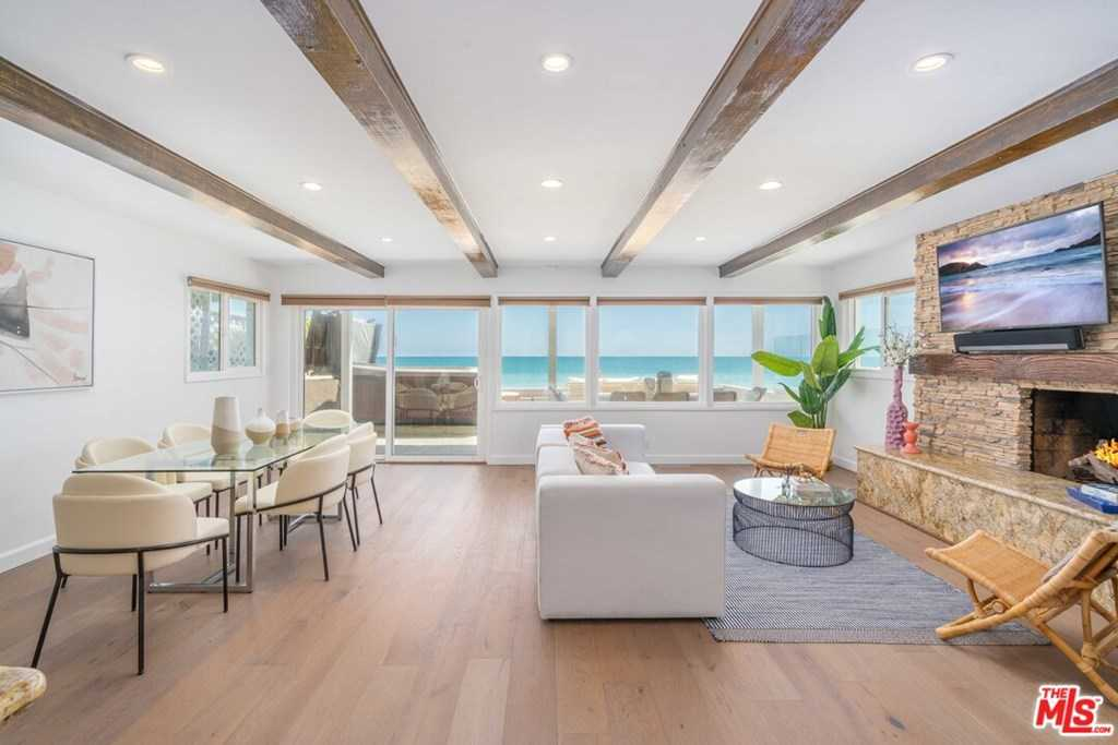 $3,995,000 - 2Br/2Ba -  for Sale in Beach Road Custom (br), Dana Point