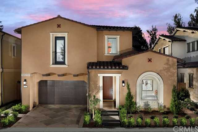 $1,476,000 - 4Br/5Ba -  for Sale in Other (othr), Irvine