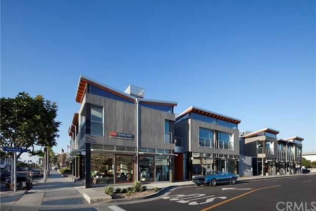 $1,360,000 - Br/Ba -  for Sale in Manhattan Beach
