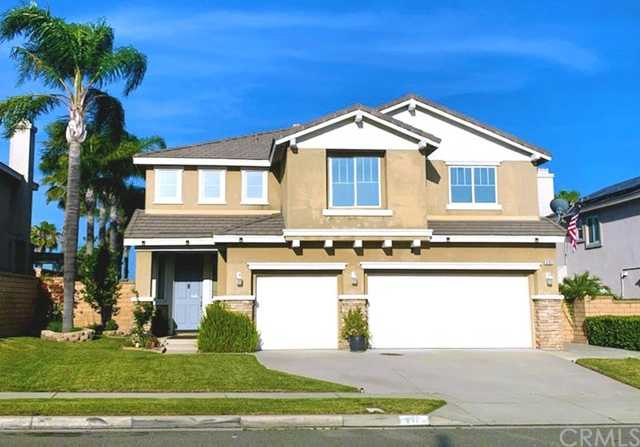 $668,990 - 5Br/3Ba -  for Sale in Rancho Cucamonga