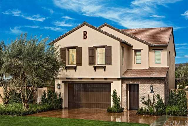$1,390,500 - 3Br/3Ba -  for Sale in Other (othr), Irvine