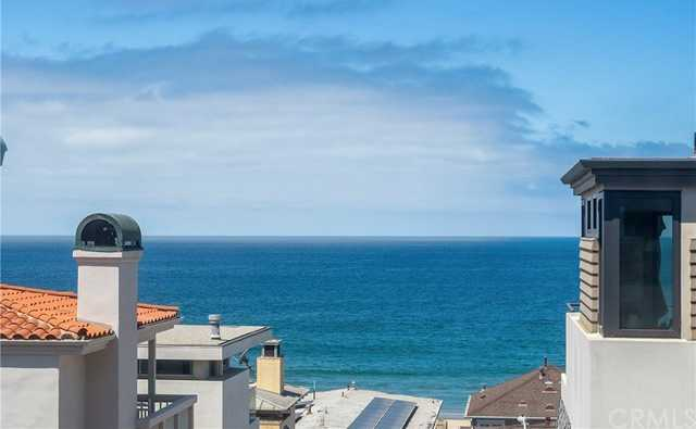 $3,900 - 2Br/1Ba -  for Sale in Manhattan Beach