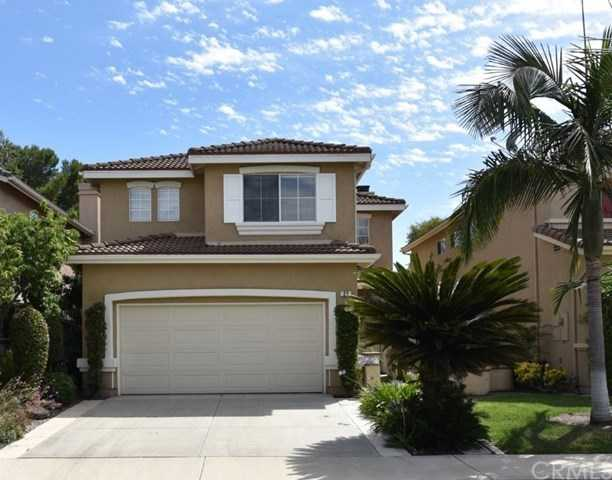 $948,880 - 3Br/3Ba -  for Sale in Revere (reve), Irvine