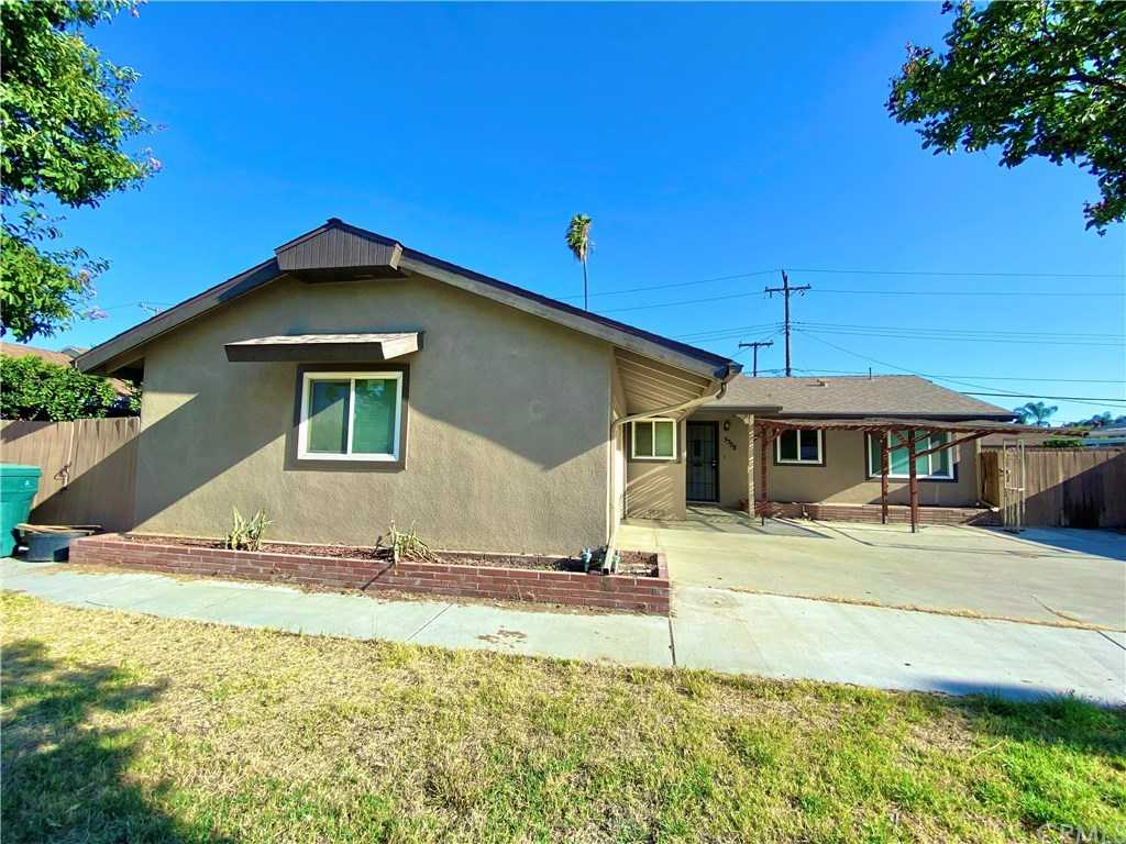 $399,000 - 4Br/2Ba -  for Sale in Riverside