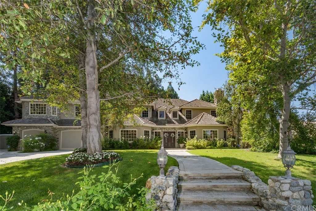 $3,250,000 - 5Br/5Ba -  for Sale in Nellie Gail (ng), Laguna Hills