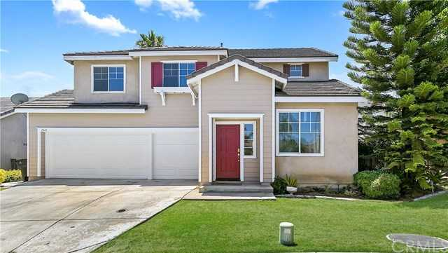 1441 Claymore Court Riverside, CA 92507