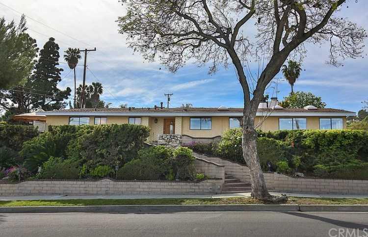 $999,800 - 5Br/3Ba -  for Sale in Rancho Palos Verdes
