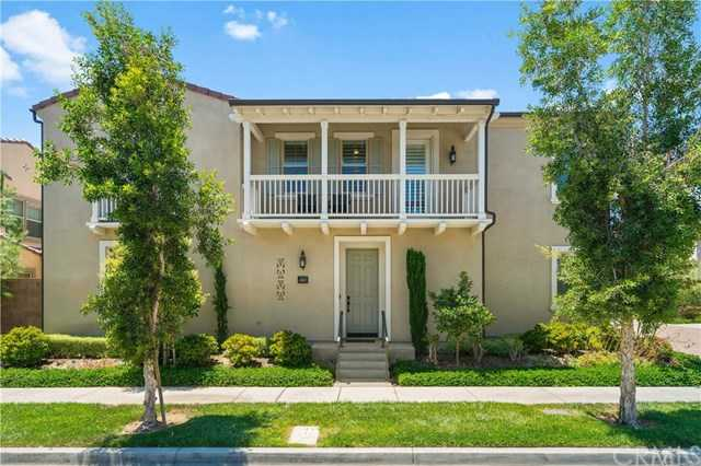 $1,075,000 - 4Br/4Ba -  for Sale in Irvine