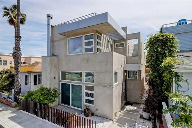 $8,000 - 3Br/3Ba -  for Sale in Hermosa Beach