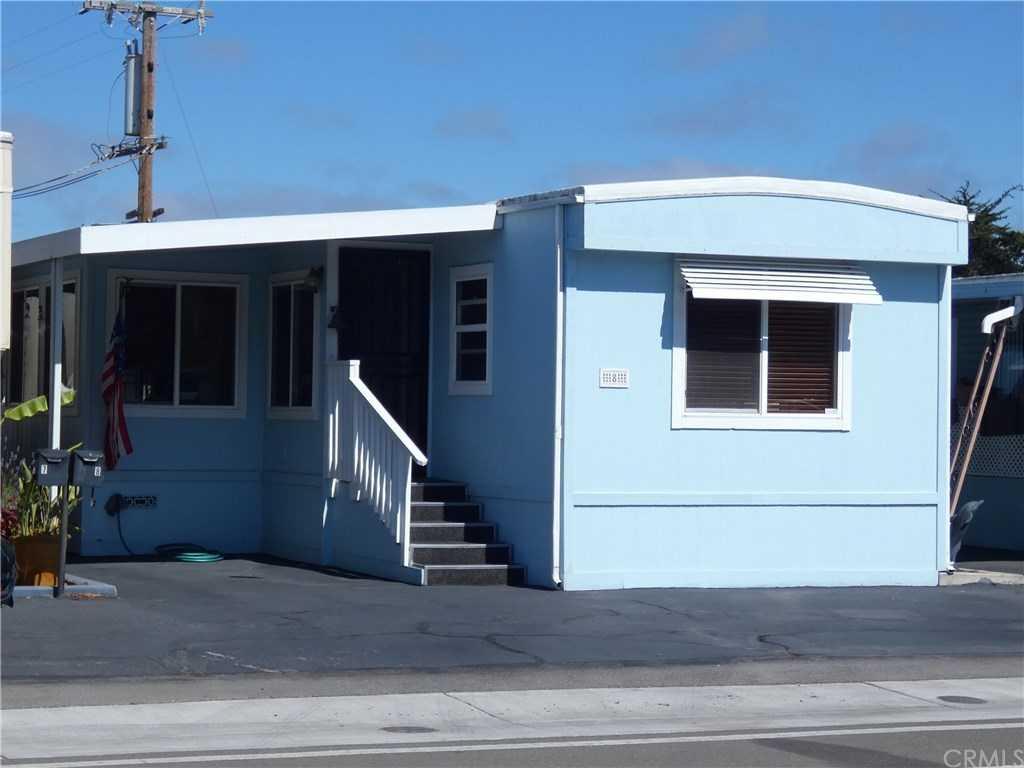 $142,000 - 1Br/1Ba -  for Sale in Grover Beach (330), Grover Beach