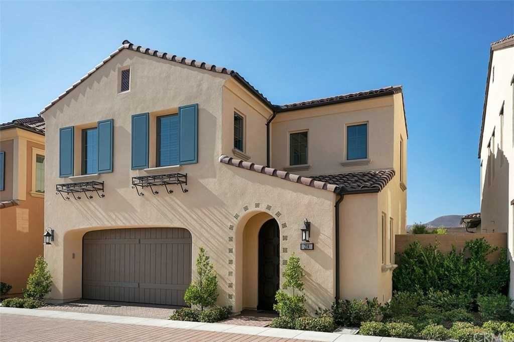 $1,200,000 - 3Br/3Ba -  for Sale in Other (othr), Irvine