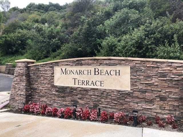 $675,000 - 3Br/3Ba -  for Sale in Other (othr), Dana Point