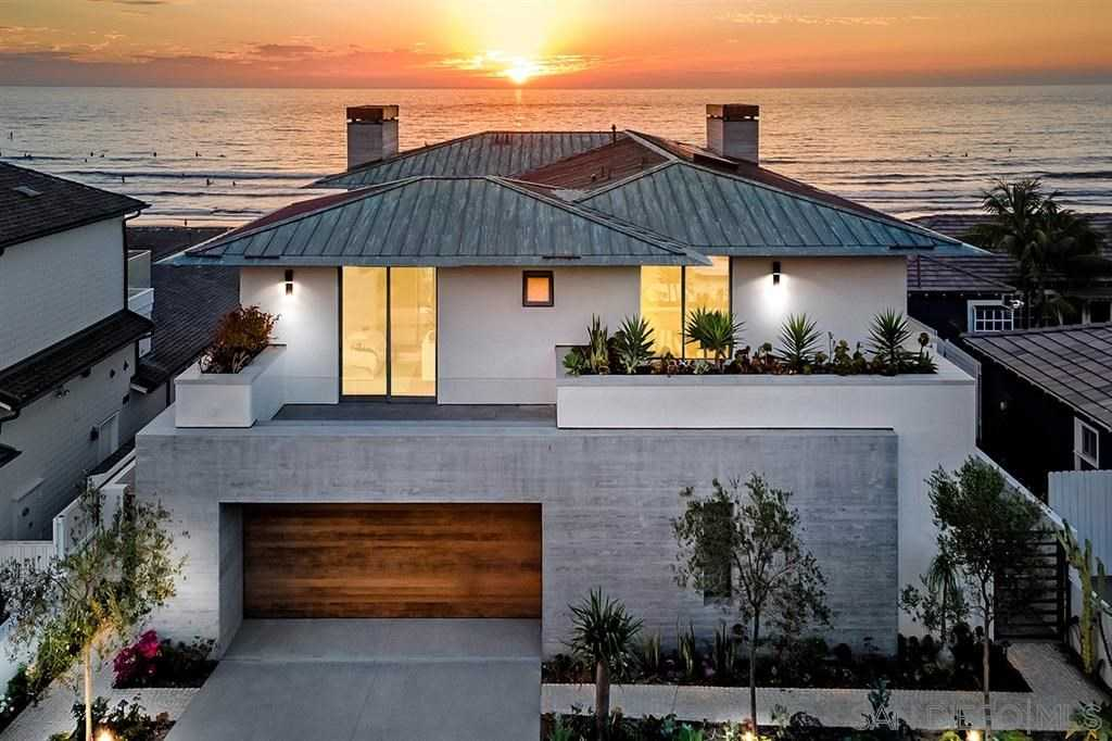 $26,900,000 - 5Br/6Ba -  for Sale in La Jolla, La Jolla