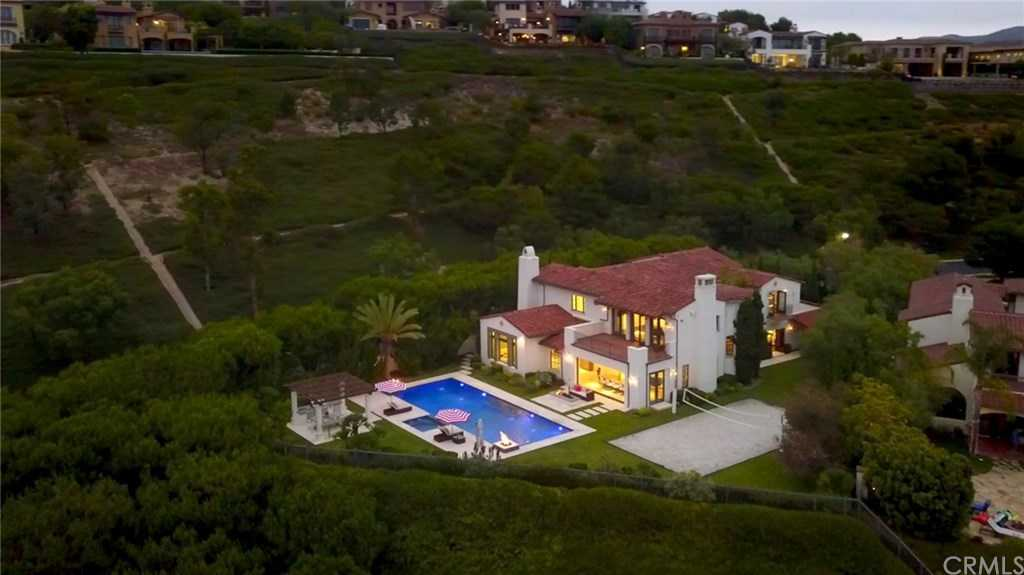 $10,500,000 - 6Br/7Ba -  for Sale in White Sails (ccws), Newport Coast
