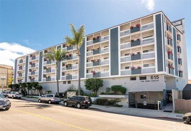 $775,000 - 1Br/1Ba -  for Sale in Redondo Beach
