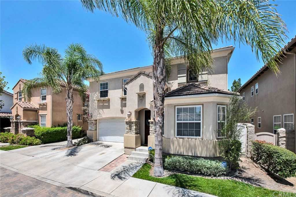 $799,000 - 3Br/3Ba -  for Sale in Lakeview Terrace (lktr), Placentia