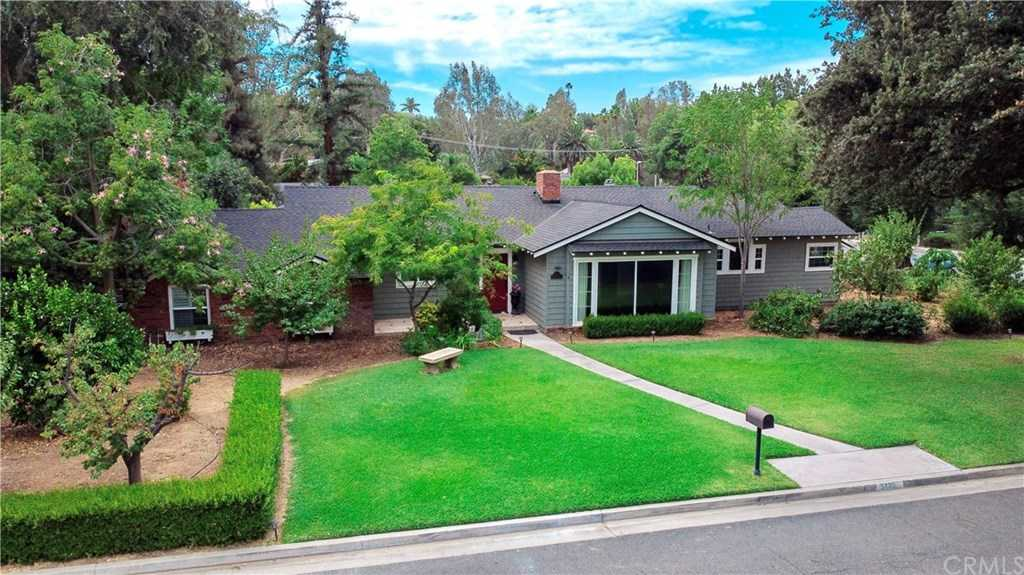 5105 Palisade Circle Riverside, CA 92506