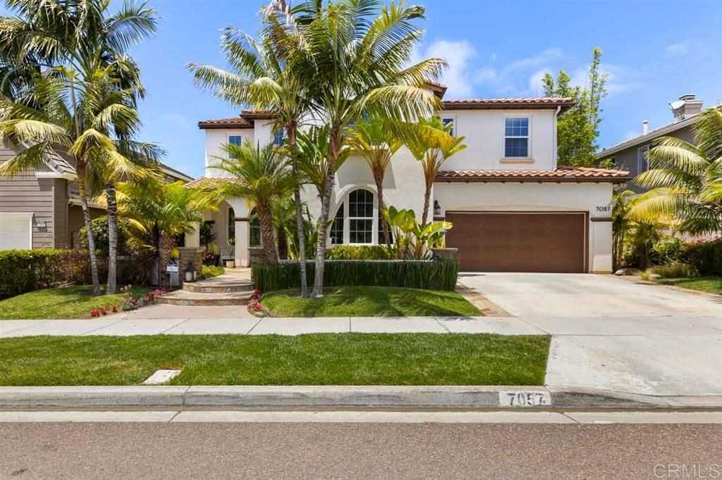 $1,459,000 - 5Br/5Ba -  for Sale in Carlsbad West, Carlsbad