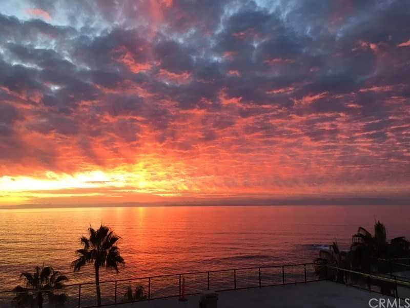 $1,499,000 - 2Br/2Ba -  for Sale in Coast Royal (cr), Laguna Beach