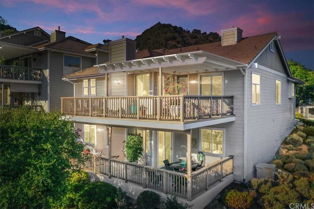 $925,000 - 3Br/3Ba -  for Sale in Other (othr), Avila Beach
