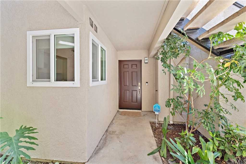 $414,900 - 2Br/2Ba -  for Sale in Villa Mira (vm), Laguna Niguel