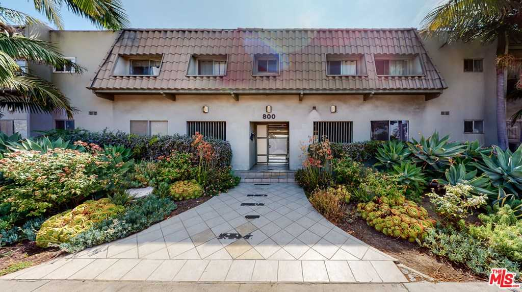 $399,000 - 2Br/1Ba -  for Sale in Inglewood