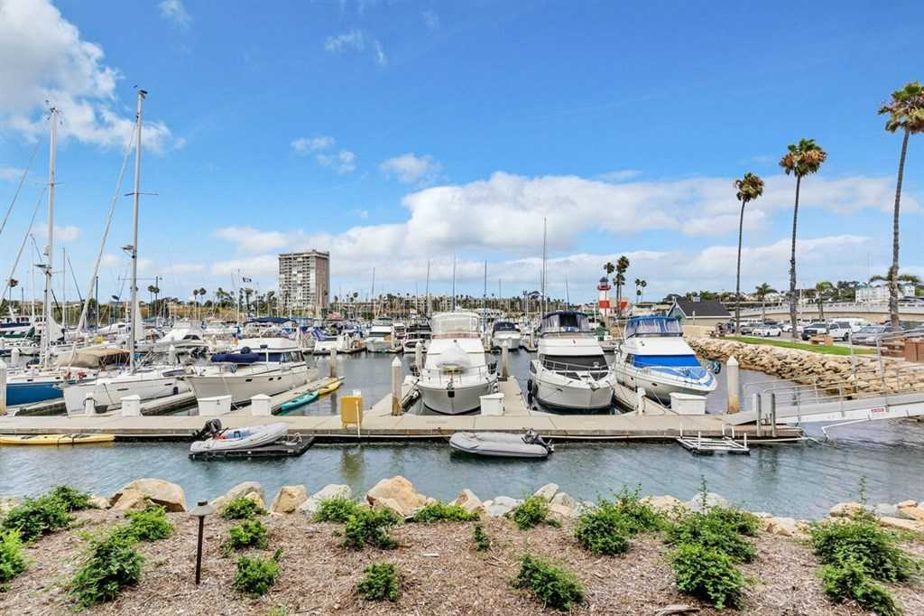 $519,000 - 1Br/1Ba -  for Sale in Oceanside, Oceanside