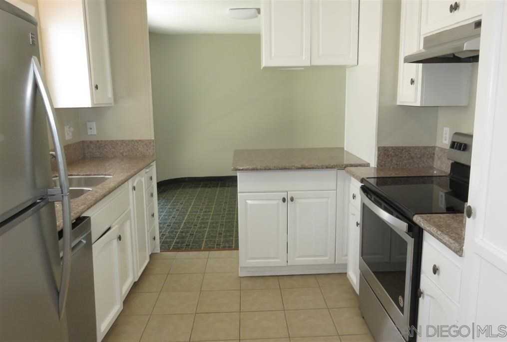 $409,000 - 2Br/2Ba -  for Sale in Carlsbad South, Carlsbad