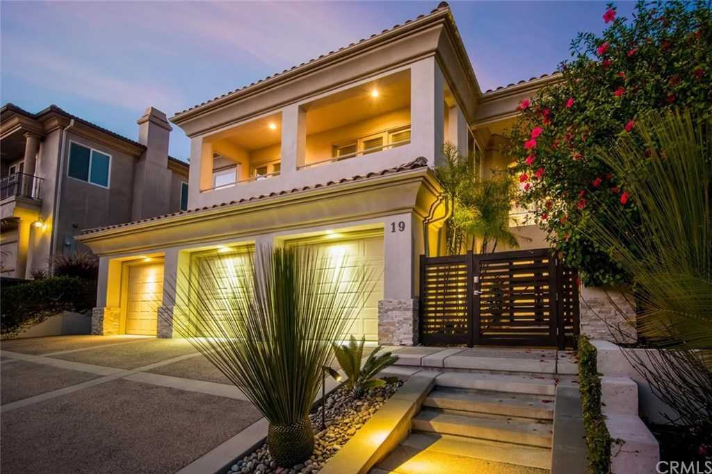 $2,200,000 - 4Br/5Ba -  for Sale in Sea Ridge Estates (sre), San Clemente