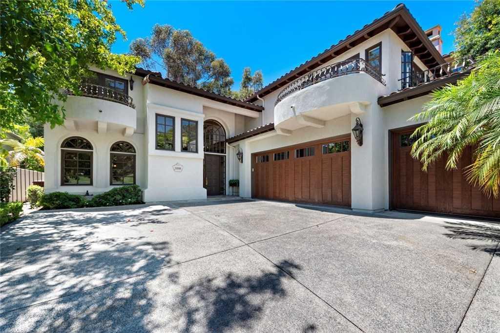 $1,849,800 - 5Br/6Ba -  for Sale in Marbella Estates Custom (mbc), San Juan Capistrano