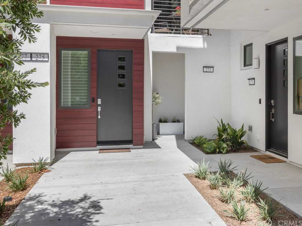 $759,000 - 2Br/3Ba -  for Sale in Other (othr), Tustin