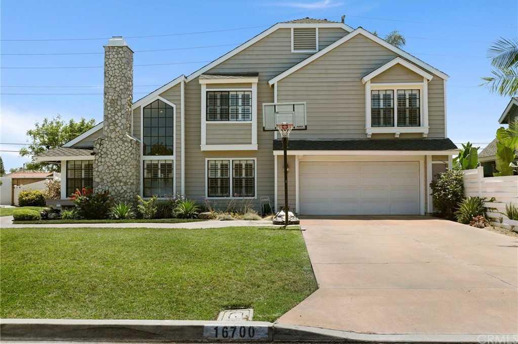 $888,000 - 4Br/3Ba -  for Sale in Windemere Village (wind), Yorba Linda