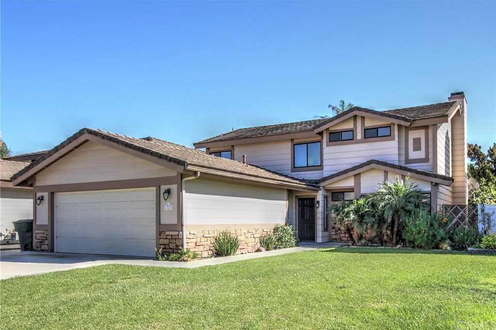 $847,000 - 4Br/3Ba -  for Sale in Yorba Linda Homes (yrlh), Yorba Linda