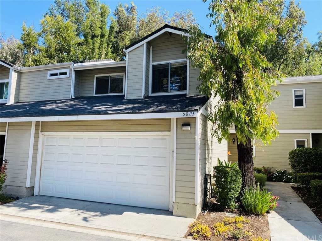 $515,000 - 3Br/3Ba -  for Sale in Village I (vil1), Yorba Linda