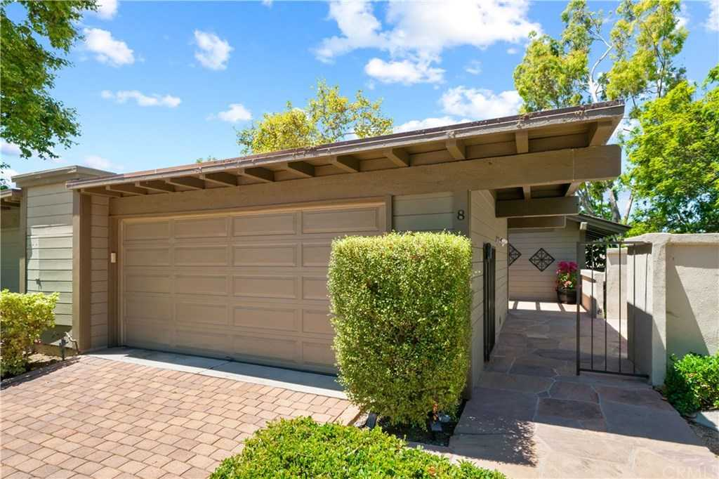 $799,900 - 3Br/3Ba -  for Sale in Rsj Townhomes (jh), Irvine
