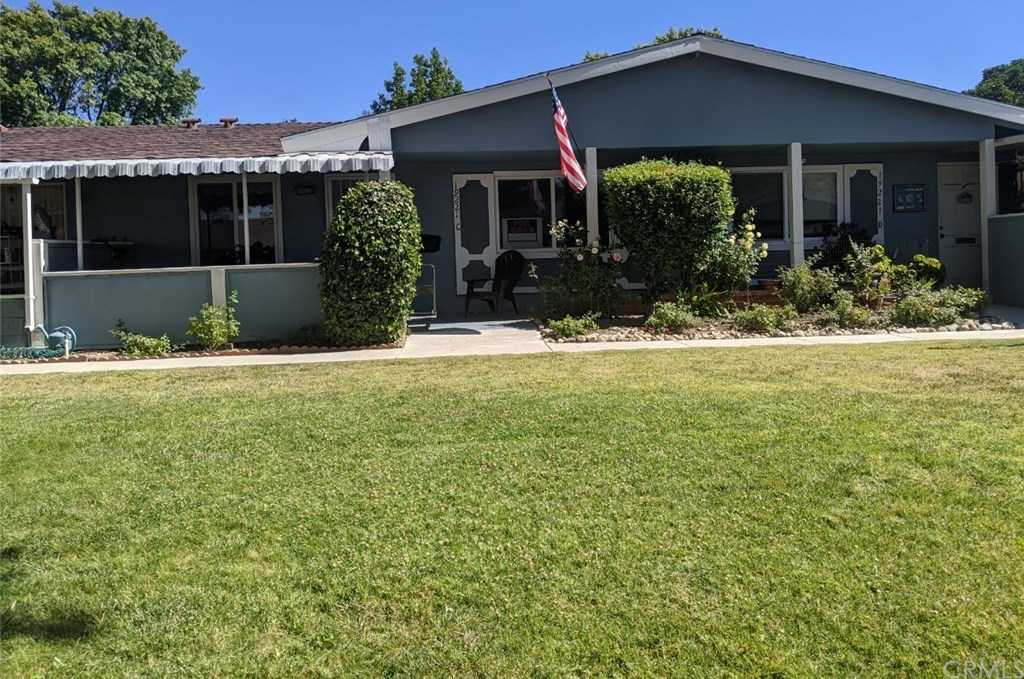 $282,500 - 2Br/1Ba -  for Sale in Friendly Valley (frv), Newhall