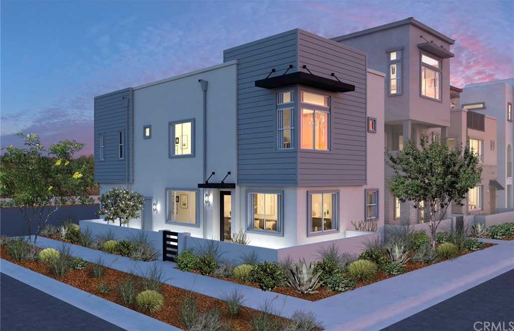 $899,990 - 3Br/3Ba -  for Sale in Inglewood