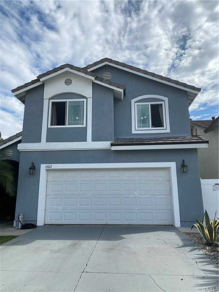 $939,900 - 4Br/3Ba -  for Sale in Colony (cc), Irvine