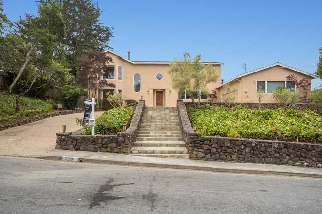 $2,598,000 - 4Br/4Ba -  for Sale in San Mateo