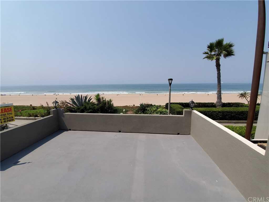 $30,000 - 3Br/2Ba -  for Sale in Manhattan Beach